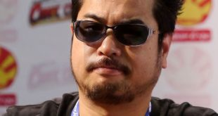 Katsuhiro Harada is sick of your SSB. Ultimate DLC ideas