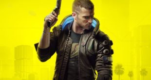 CD Projekt Red sees unlikely that Cyberpunk 2077 will reach Nintendo Switch