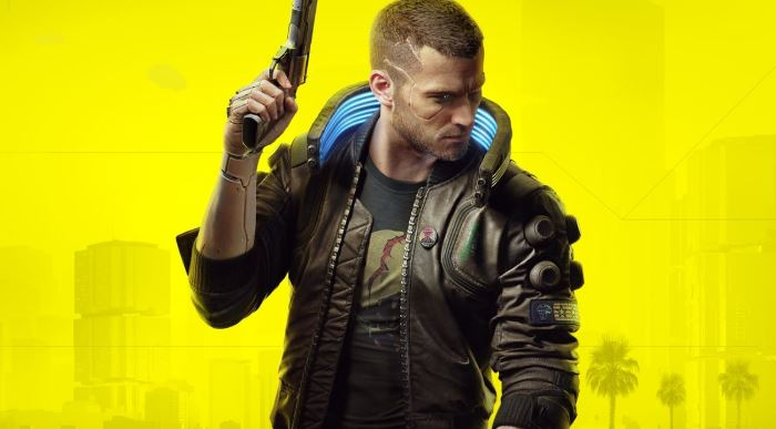 Cyberpunk 2077: leaked some details of the multiplayer mode according to dataminers