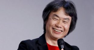 Star Fox developers talk about how Shigeru Miyamoto distracted them by constantly smoking at work