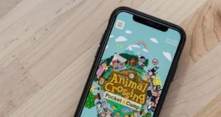 "Nintendo will add subscriptions to ""animal crossing"" on mobile phones this week"