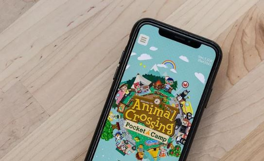 """Nintendo will add subscriptions to """"animal crossing"""" on mobile phones this week"""
