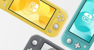This switch has achieved great success in Japan since its launch, but the release of the Pokemon Sword Shield has made things new. In Japan's latest weekly video game hardware and software sales report, Famitsu reported that the console sold more than 180,000 units in Japan last week