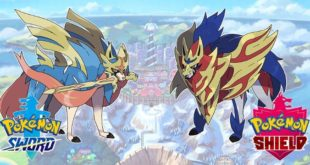 Pokemon company will ban players who disconnect from online matches in Sword and Shield