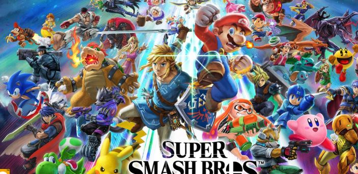New Nintendo Direct for February 17 focused on games that will arrive in 2021 and titles already available