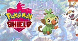 Y-Comm in Pokémon Sword and Shield, Explained