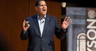 It looks like Reggie Fils-Aime is stepping down from GameStop's board of directors.