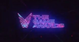 Why you must not miss The Game Awards 2019