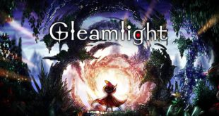 Gleamlight has been confirmed for Nintendo switch