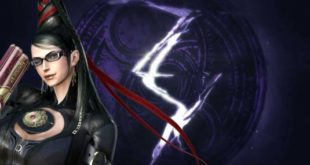 Hideki Kamiya, director of Bayonetta 3, looks forward to sharing news of the game this year