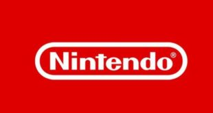Nintendo celebrates its 131st anniversary