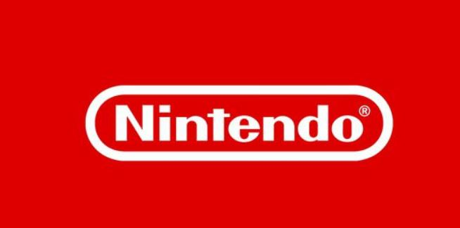 Nintendo released more games than PS4 and Xbox One combined in 2019