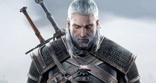 Getting The Witcher 3: Wild Hunt to work on Nintendo Switch was a major undertaking, says Matthew Karch