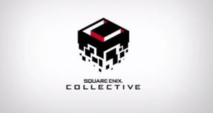 Square Enix Collective will announce something for Nintendo switch