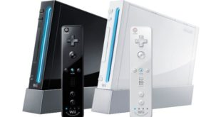 Nintendo will stop repairing Wii from March 31, 2020