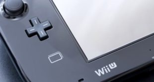Emily Rogers: Nintendo has (at least) two more unannounced Wii U ports