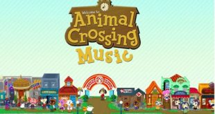 In the style of the Animal Crossing universe waiting time of almost a month a little more pleasant, thanks to Google Chrome. An extension ensures that the city ​​music of Animal Crossing finds its way into normal everyday life. It is now possible to listen to music from KK Slider both at home and in the office.