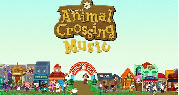 In the style of the Animal Crossing universe waiting time of almost a month a little more pleasant, thanks to Google Chrome. An extension ensures that the city music of Animal Crossing finds its way into normal everyday life. It is now possible to listen to music from KK Slider both at home and in the office.