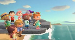 Buy Animal Crossing: New Horizons Official Companion Guide on Amazon