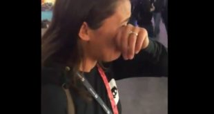 The animal crossing booth makes DiscordApp Manager cry with happiness