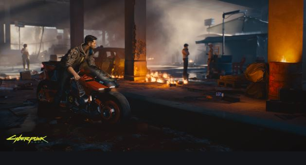 Cyberpunk 2077: Why Patch 1.1 has to mark a turning point for CD Projekt
