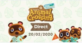 Things to expect for the Animal Crossing: New Horizons Direct