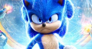Sonic The Hedgehog will beat Detective Pikachu at the box office on its first weekend