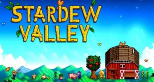 Stardew Valley will be updated to version 1.5 soon