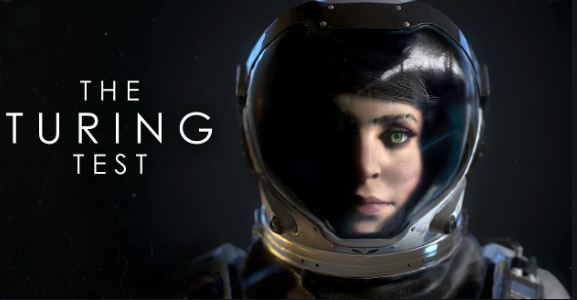 The Turing Test has been released on Nintendo switch