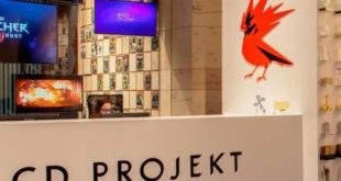 CD Projekt Red has donated $1 million to fight against COVID-19