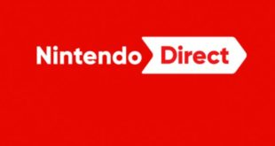 The files that pointed to a Nintendo Direct seem to have been updated, arousing enthusiasm among fans