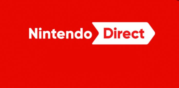 Nintendo Direct May Be Taking Place In September