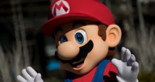 Why is Mario's death being talked about online?