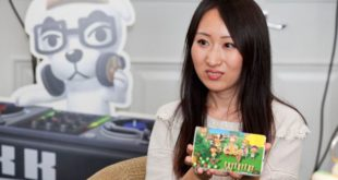 Director of Animal crossing series deletes her Twitter account after receiving numerous critical messages
