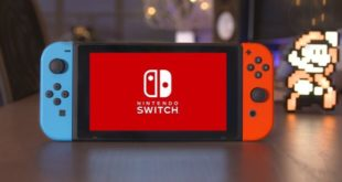 Renewal of Nintendo Switch Online and the arrival of Nintendo 64, GameCube, and Wii games in April