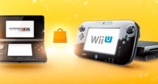 Nintendo Plans To Close Nintendo 3DS And Wii U eShops In Latin America On July 31