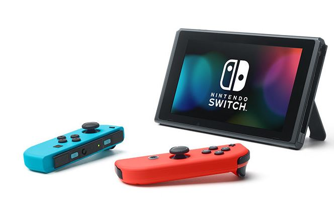 Consumer Associations in 9 EU countries ask Nintendo for solutions for defective Joy-Con