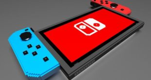 Nintendo is planning a big direct with the Switch blockbusters that you are currently missing for E3 2021