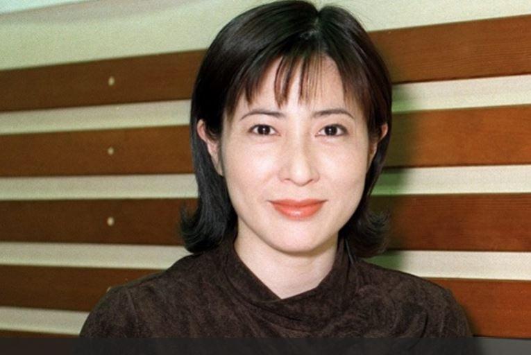 Kumiko Okae, the voice actress for Pokemon has died from COVID-19