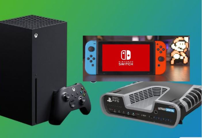 NPD: 1 in 3 Americans with PS4 or Xbox One owns both consoles