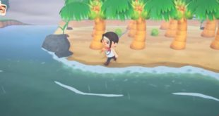 The most valuable fish to catch in Animal Crossing: New Horizons