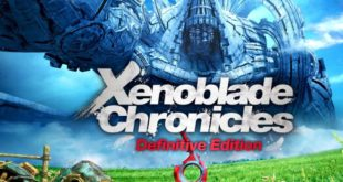Xenoblade Definitive Edition seems to have over 90 remastered soundtracks