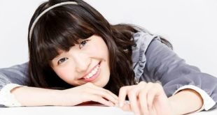 Eriko Matsui, The Voice Actress For Nao Kamiya Plays Animal Crossing: New Horizons