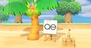 Bobby Burke From Queer Eye will help Animal Crossing: New Horizons players with interior design on their islands
