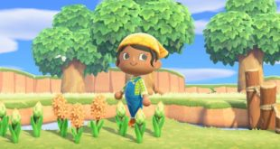 How to get the Mother's Day mug in Animal Crossing: New Horizons