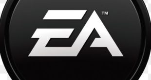 EA is going to announce more games this year. They also confirm EA HD title
