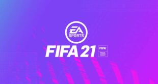 FIFA 21 was the first game in the series to start at number one on the US sales chart