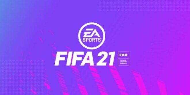 EA announces FIFA 21 Legacy Edition for Nintendo Switch