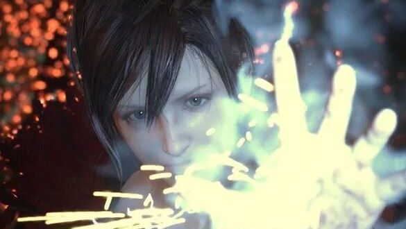 Square Enix will announce new titles between July and August