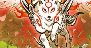 Okami's sequel is mentioned again in new Ikumi Nakamura statements